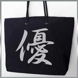Витрина сумок